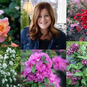 Laura's Favorite New Flowering Shrubs 2021, part 2