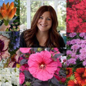 15 Perennials that Love the Heat! ☀️💚🔥 // Garden Answer