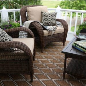 Makeover Ideas for Your Outdoor Space