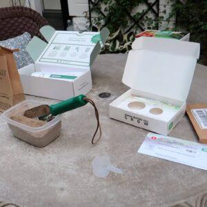 Soil Testing; Not as Simple as I Hoped! 🤔🤷♀️ // Garden Answer