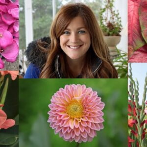 5 Popular Bulbs You Can Plant Now for Gorgeous Summer Color! 🌸🌼🌺 // Garden Answer