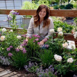 Tips for Planting a Cottage Garden! 🌸🌿// Garden Answer